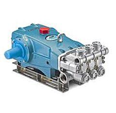 Partie hydraulique pompe CAT 3535WOR